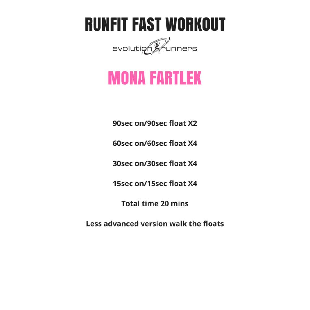 RUNFIT WORKOUT_11.png