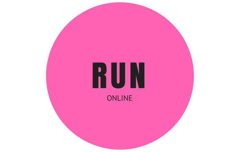 RUN - Online   This gets you:  - 1 training session emailed to you each week  - Access to Evolution Runners Run Legends closed Facebook group  - Access to members only areas on website  - Exclusive offers & Discounts from our Sponsors  - Monthly online Q&A session with Coach Louie   COST $12 per week*   Please read  Terms & Conditions  before joining