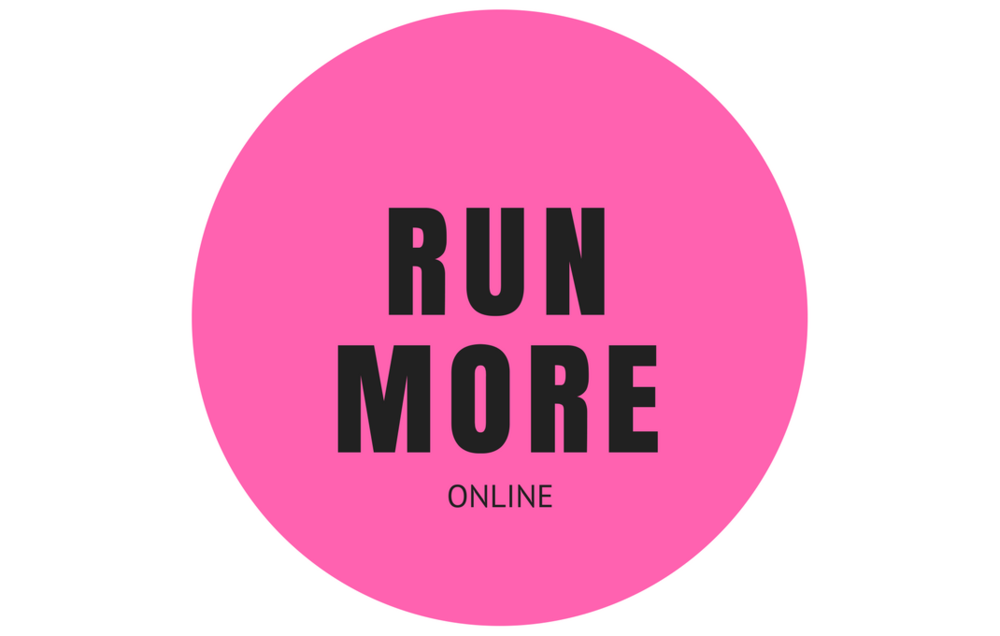 RUN MORE - online   This gets you:  - 1 training session emailed to you each week  - Unlimited contact with Coach Louie via text, email or messenger  - Access to Evolution Runners Run Legends closed Facebook group  - Access to members only areas on website  - Exclusive offers & Discounts from our Sponsors  - Monthly online Q&A session with Coach Louie   COST $20 per week*   Please read  Terms & Conditions  before joining