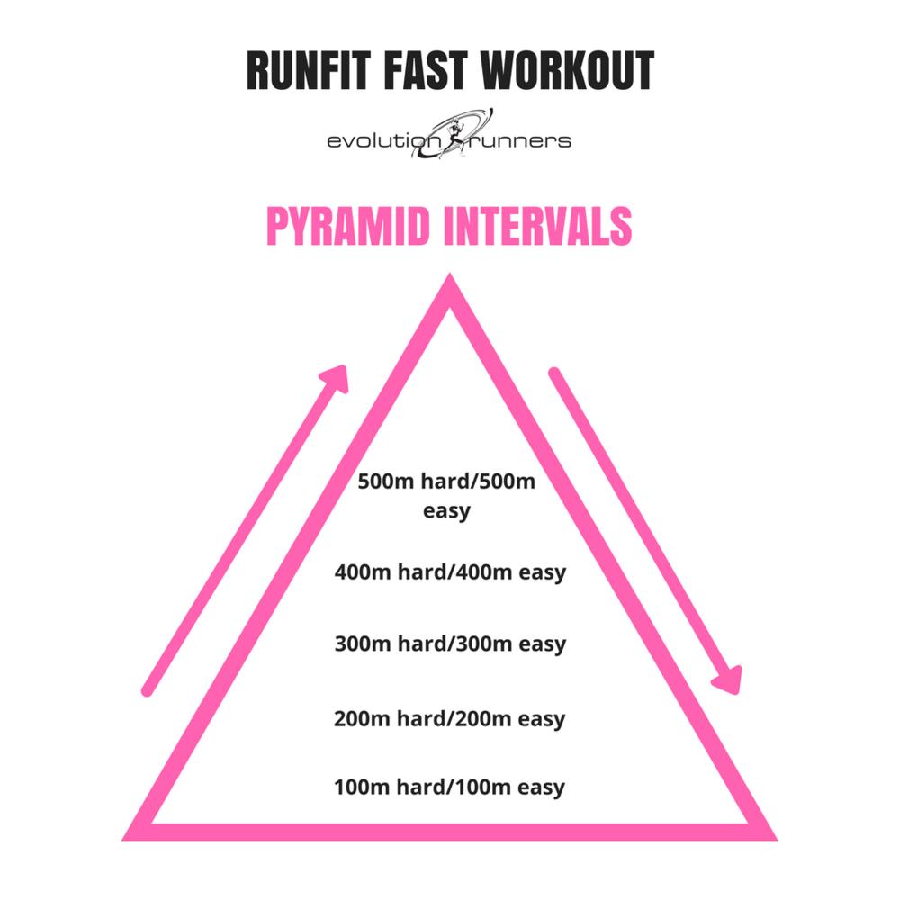 RUNFIT WORKOUT_10.png
