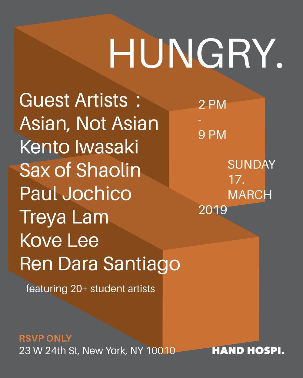 Hungry_Web_Img.jpg
