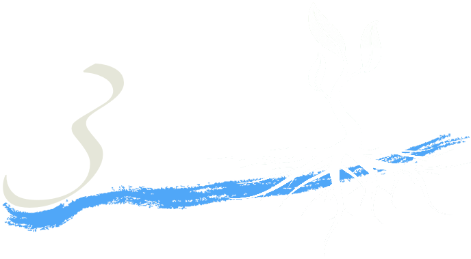 3 roots San Diego