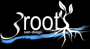 Root-Logo-WhiteSplash.png