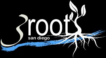 Root-Logo-WhiteSplash.png