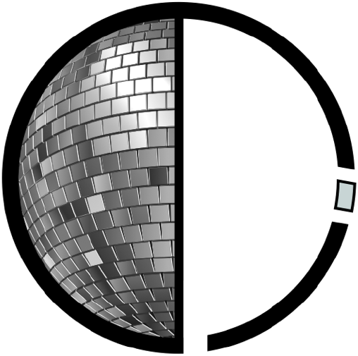Disco Risque Logo Official copy.png