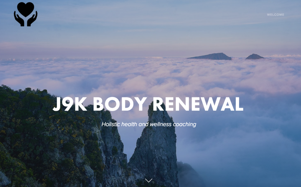 CLICK THE IMAGE ABOVE TO VISIT AND EXPLORE THE J9K BODY RENEWAL WEBSITE