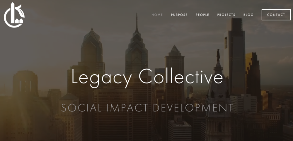 CLICK THE IMAGE ABOVE TO VISIT AND EXPLORE THE LEGACY COLLECTIVE WEBSITE
