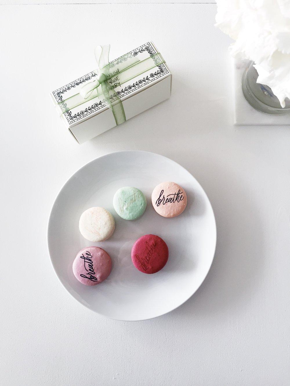 Macarons-01.jpg