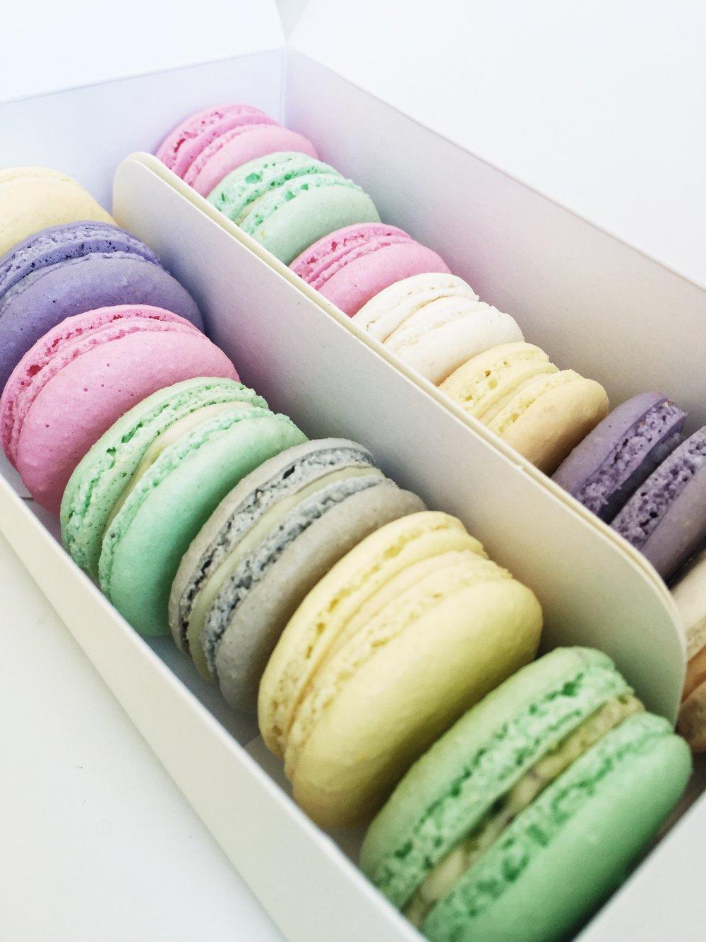 Macarons-09.jpg