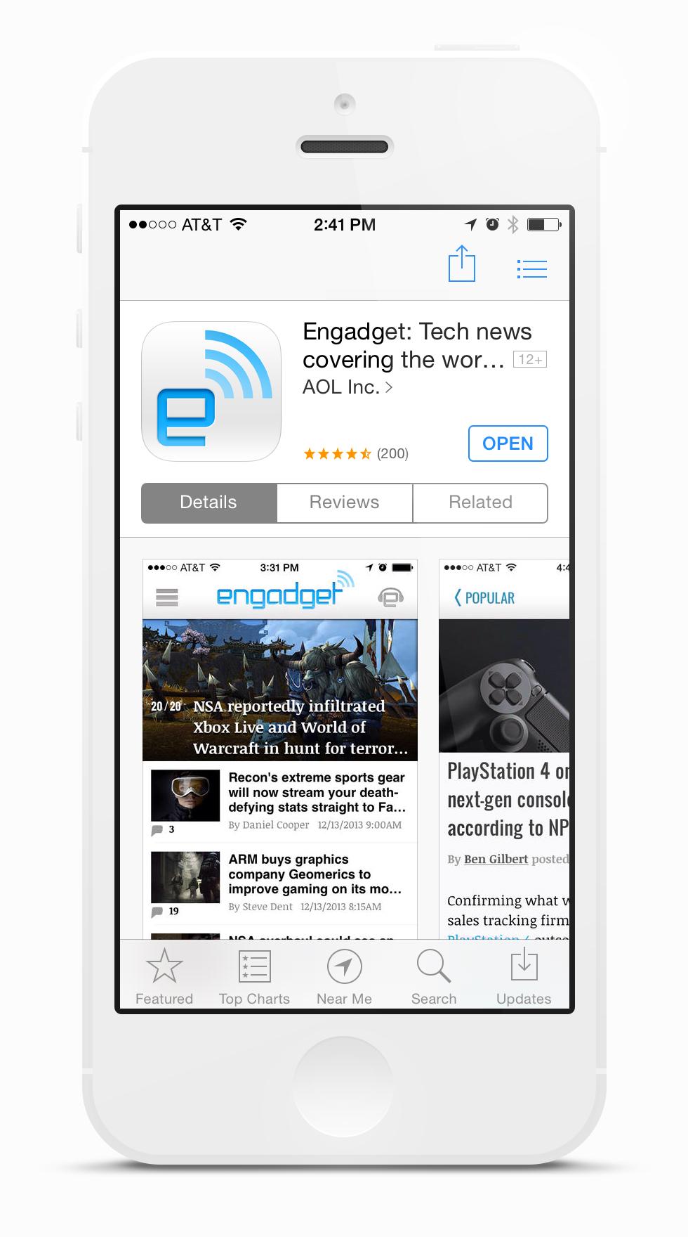 Engadget-iPhone-5-Reviews-00a.jpg