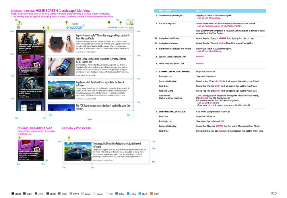 Engadget_iPad_DesignSpecs_Sample-3.jpg