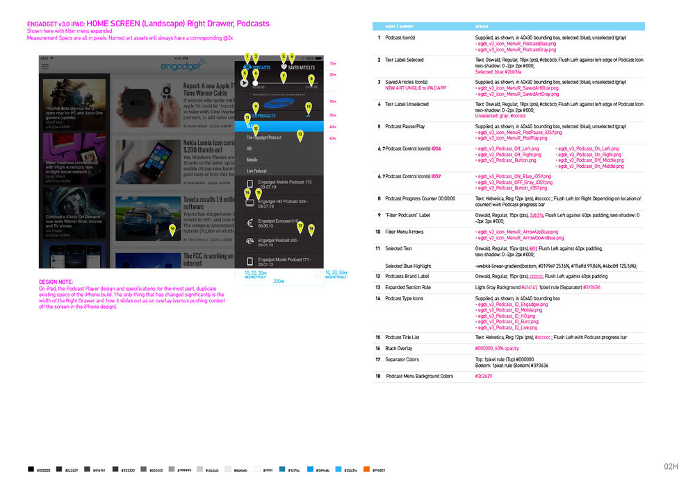 Engadget_iPad_DesignSpecs_Sample-4.jpg