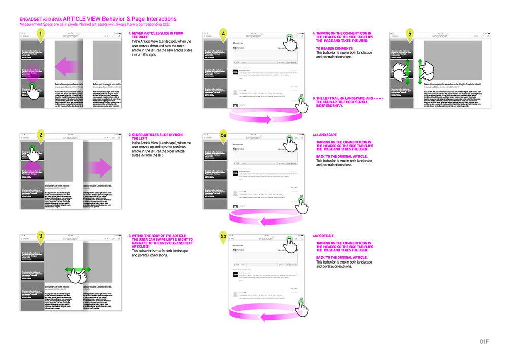 Engadget_iPad_DesignSpecs_Sample-2.jpg