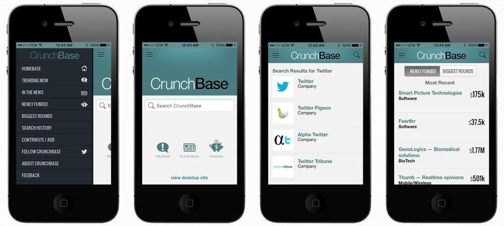 CrunchBase 2pt0-4Up-01-Context.jpg