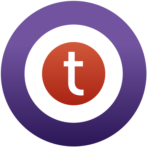 Trove Icon Android_500PX.png