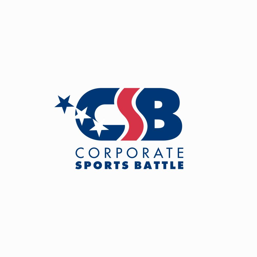 Corporate Sports Battle