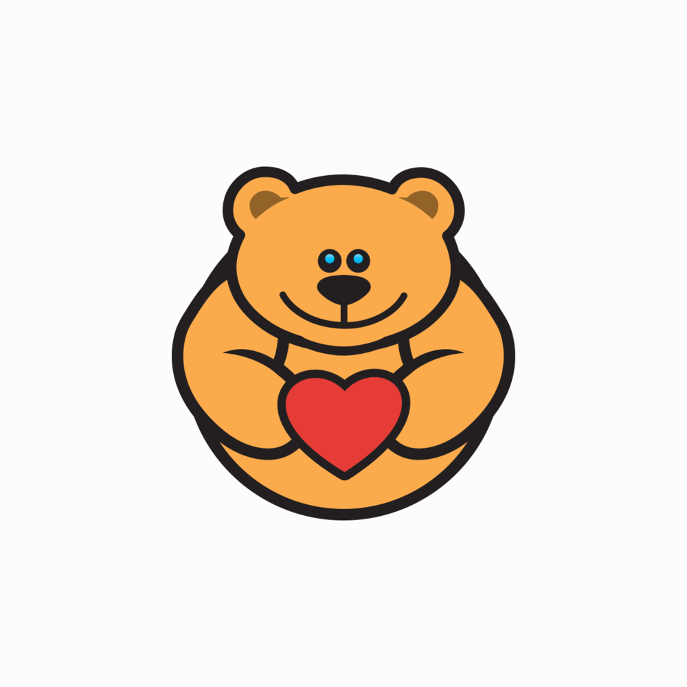 Seat Check Bear