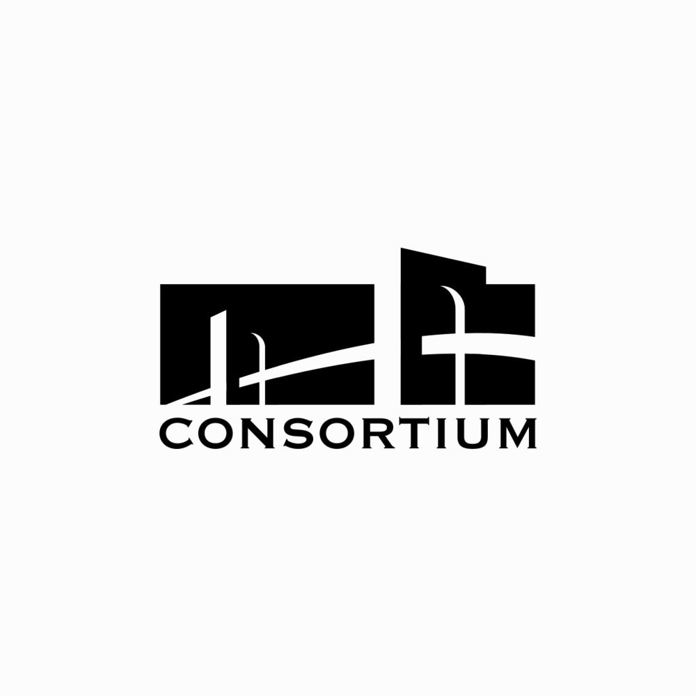Consortium Healthcare