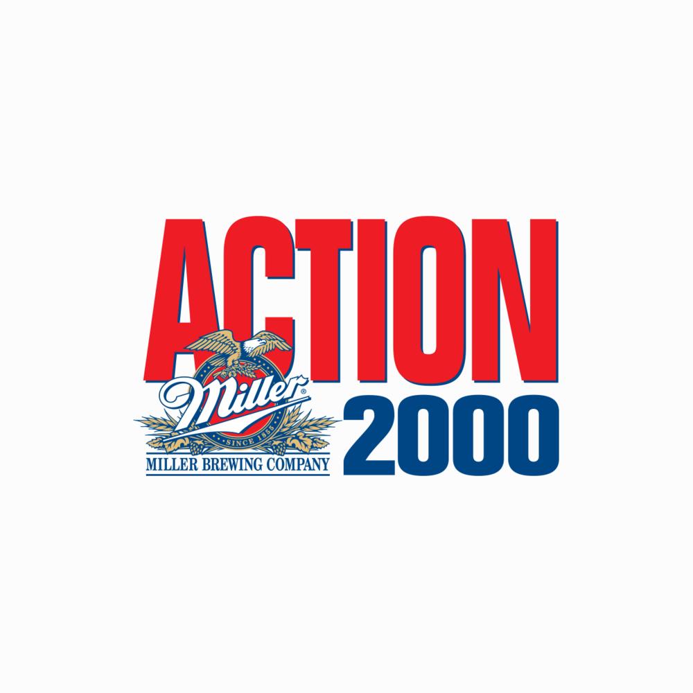 Action 2000 Inititative