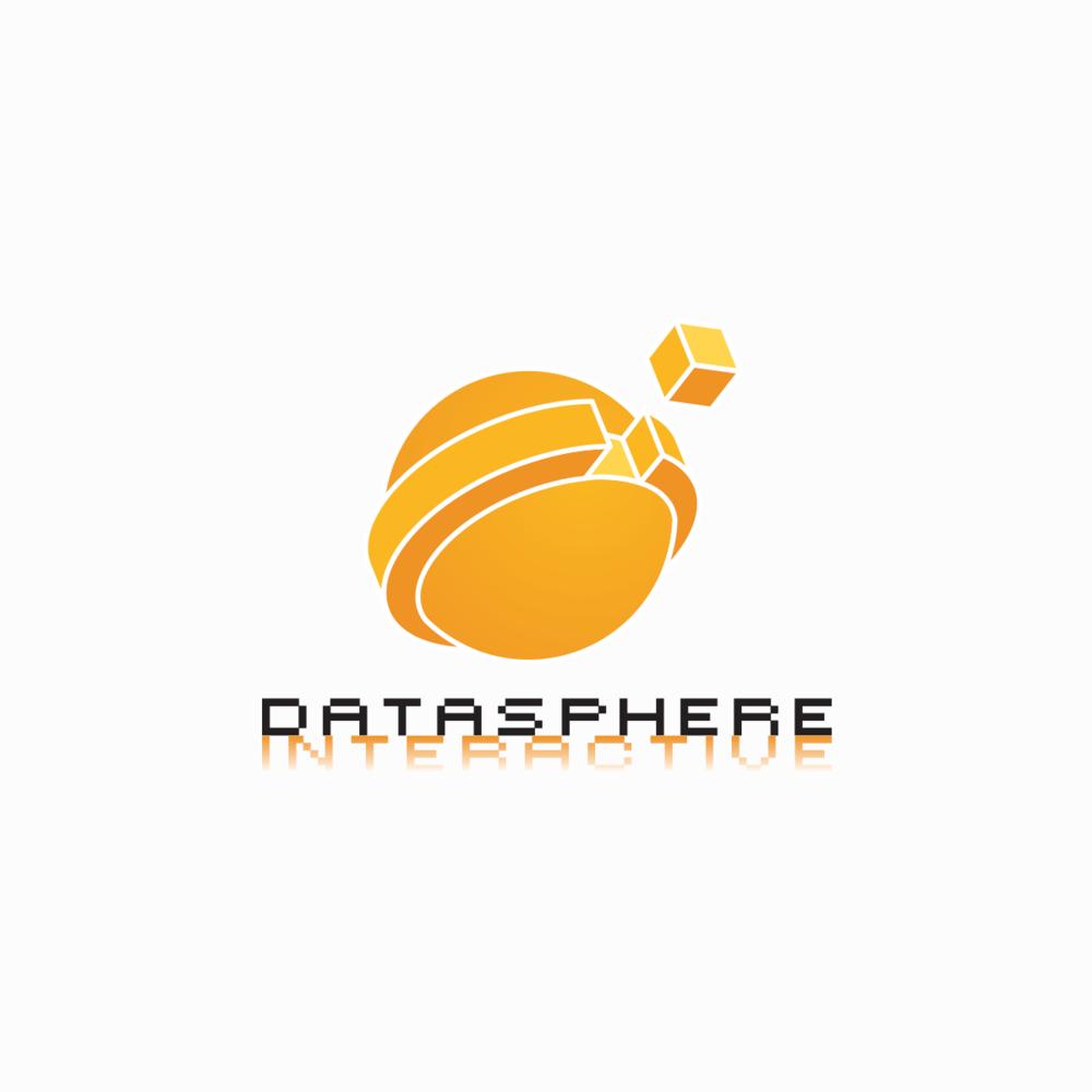 Datasphere Interactive, LLC
