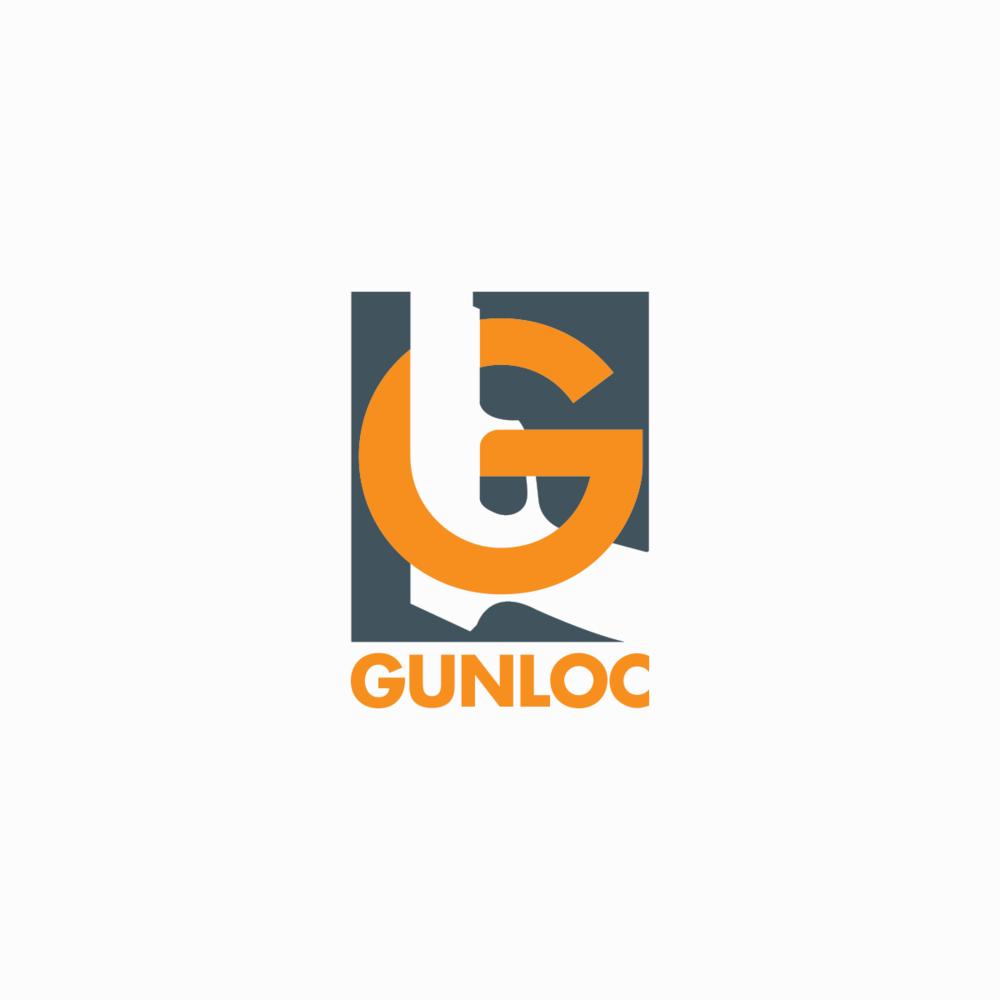Gunloc Canada