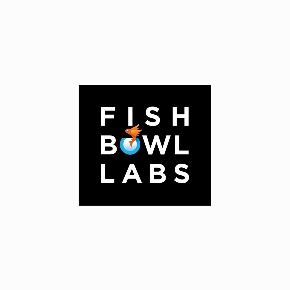 Fish Bowl Labs