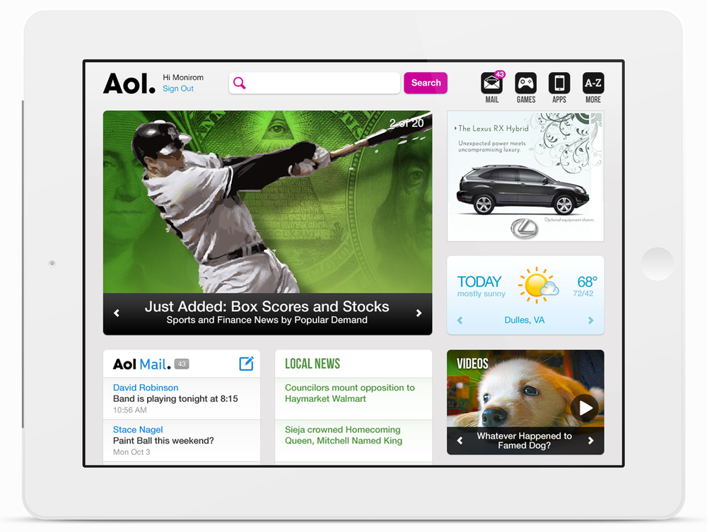 Proj Baseball Hero 01 Aol Home Page trimmed.png