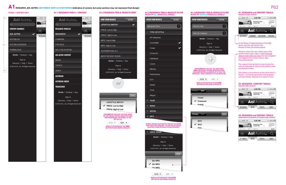AOLAutos_A_Tools_WireFrames_v8-2.jpg
