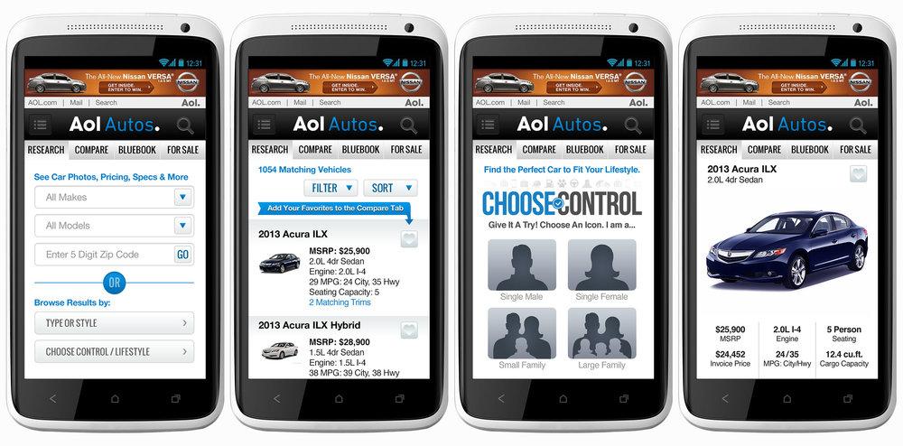 AOLAutos_2pt0_Context_Tools.jpg