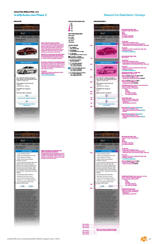 AOLAutos_C_Tools_SpecsDoc_v8-08.jpg