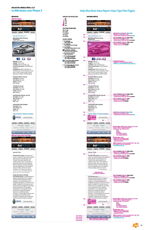 AOLAutos_C_Tools_SpecsDoc_v8-15.jpg