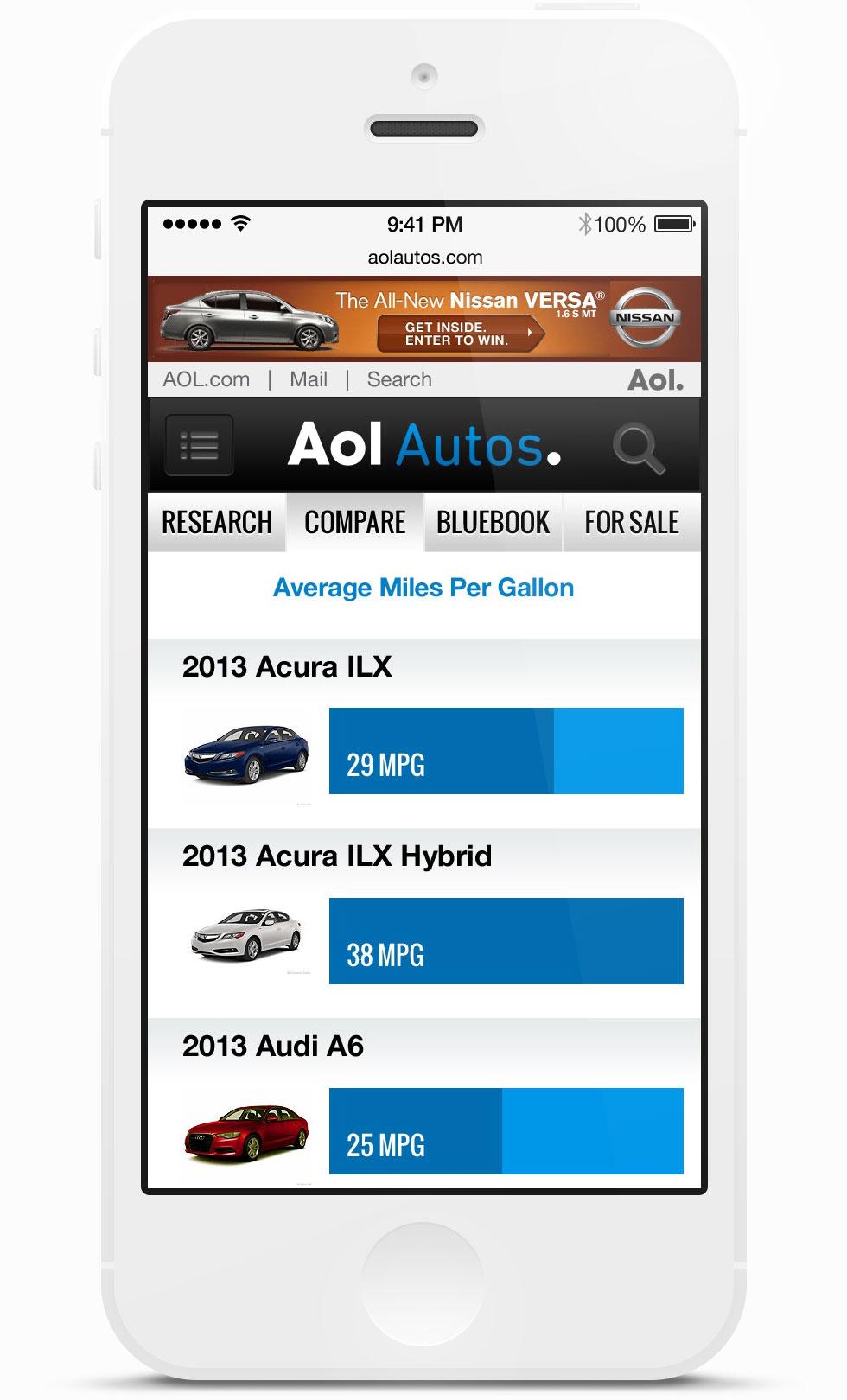 AOLAutos_Compare Context iOS 03.jpg