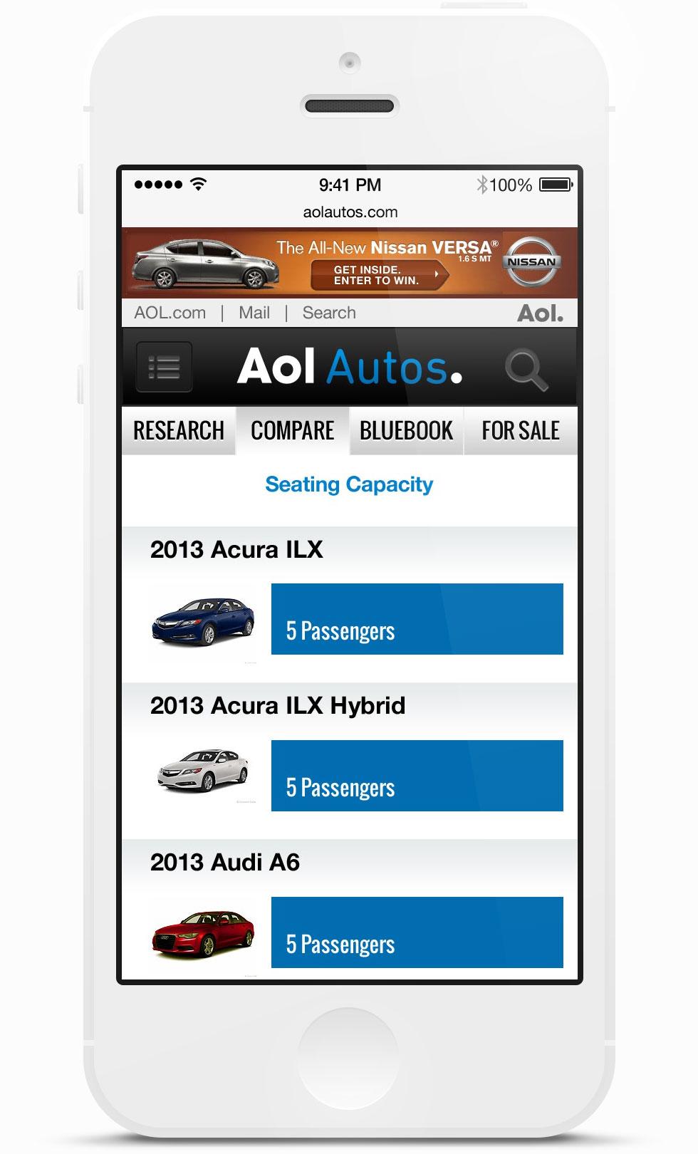 AOLAutos_Compare Context iOS 04.jpg