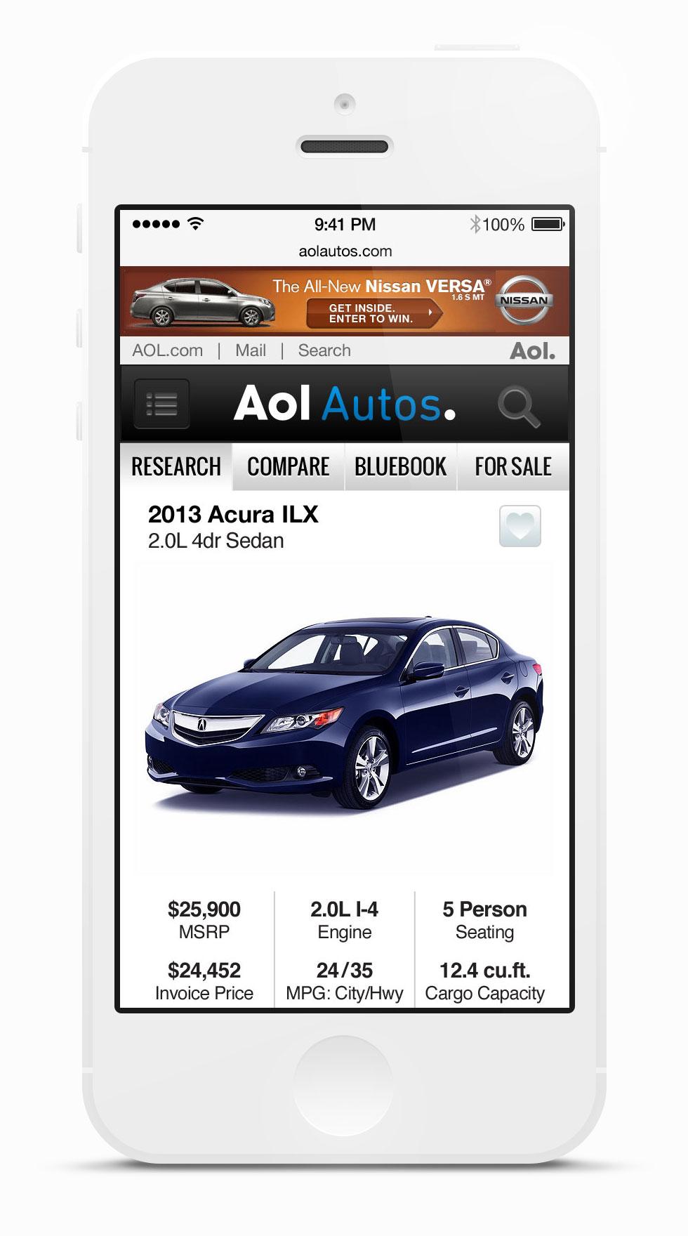 AOLAutos_Details Context iOS 01.jpg
