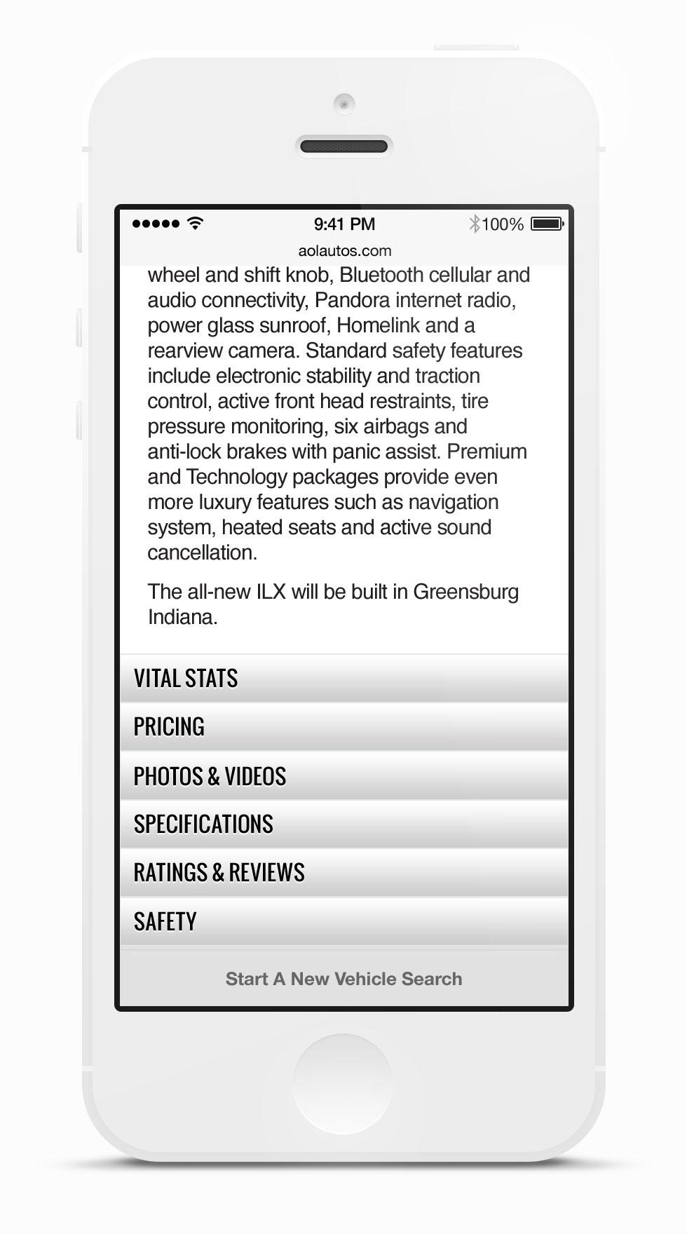 AOLAutos_Details Context iOS 02.jpg