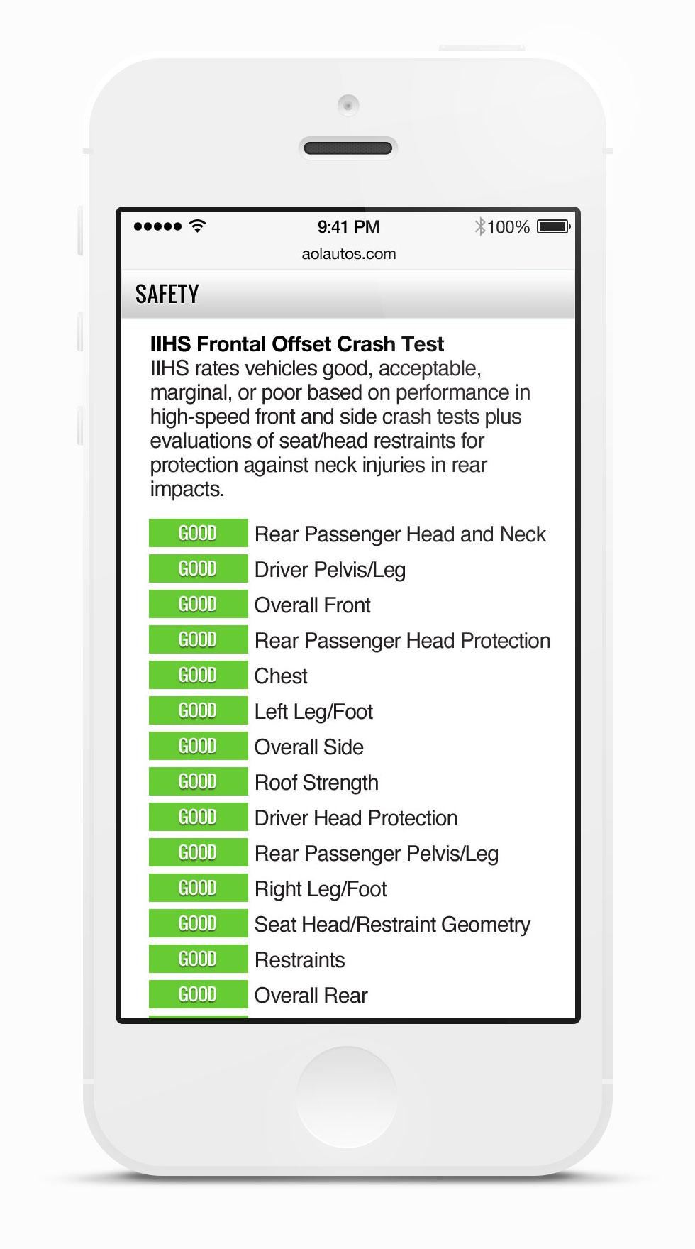 AOLAutos_Details Context iOS 08.jpg