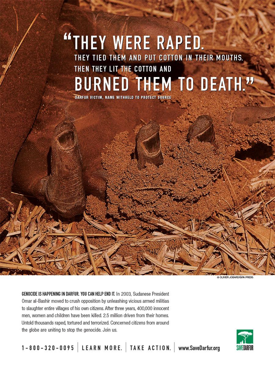 Save Darfur Ad 02 Poster.jpg