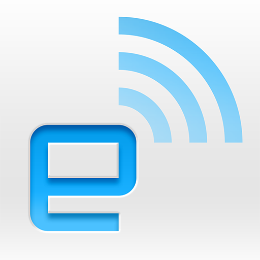 _Engadget_IconXL_iOS_512.png