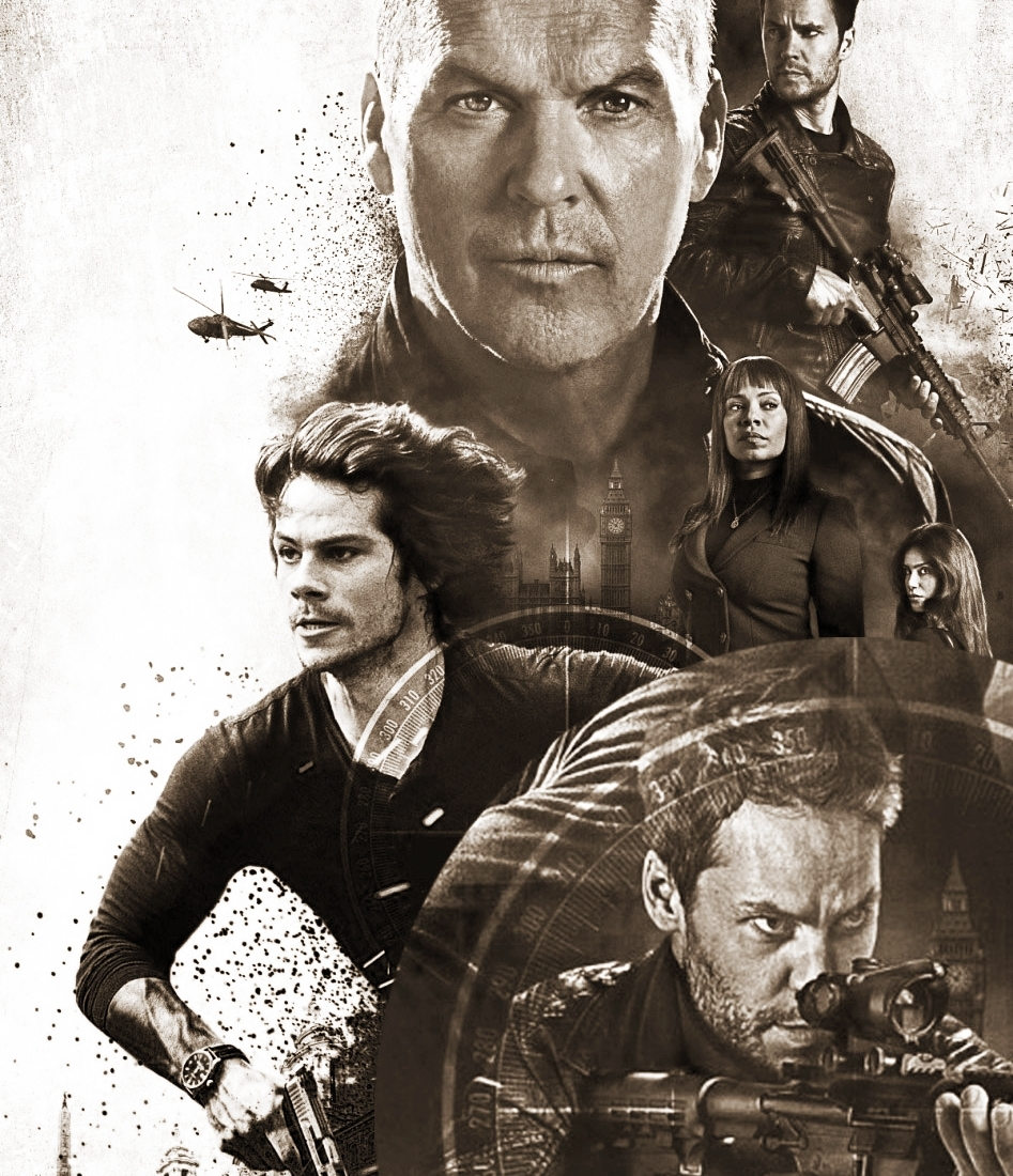 SKC Blog American Assassin Poster Tall.jpg