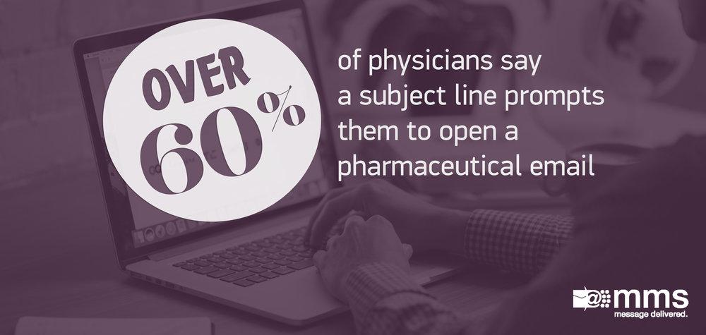 Pharma_article-img_2500.jpg
