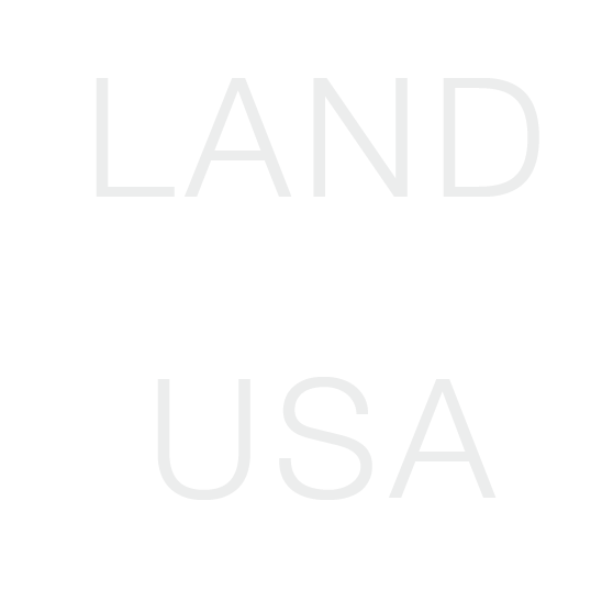 Land Core USA Logo3-White (2).png