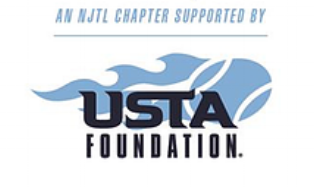usta foundation.png