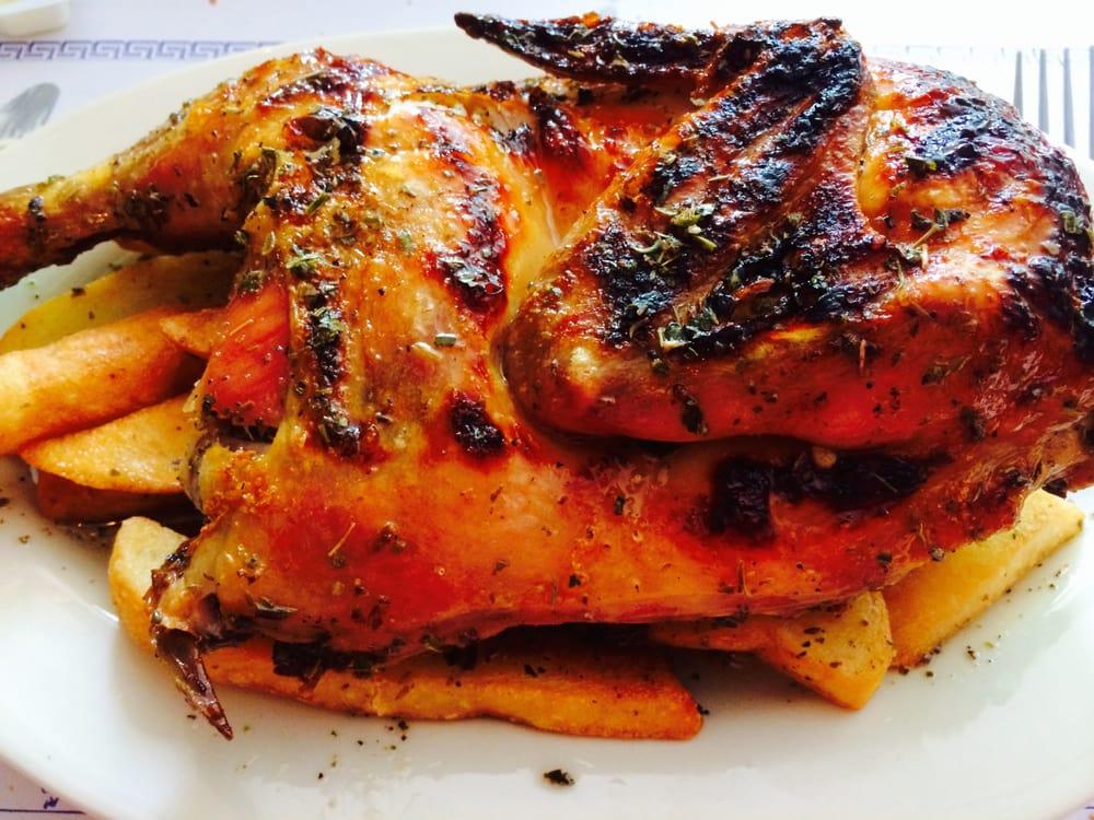 Chicken Kalamata Style.jpg