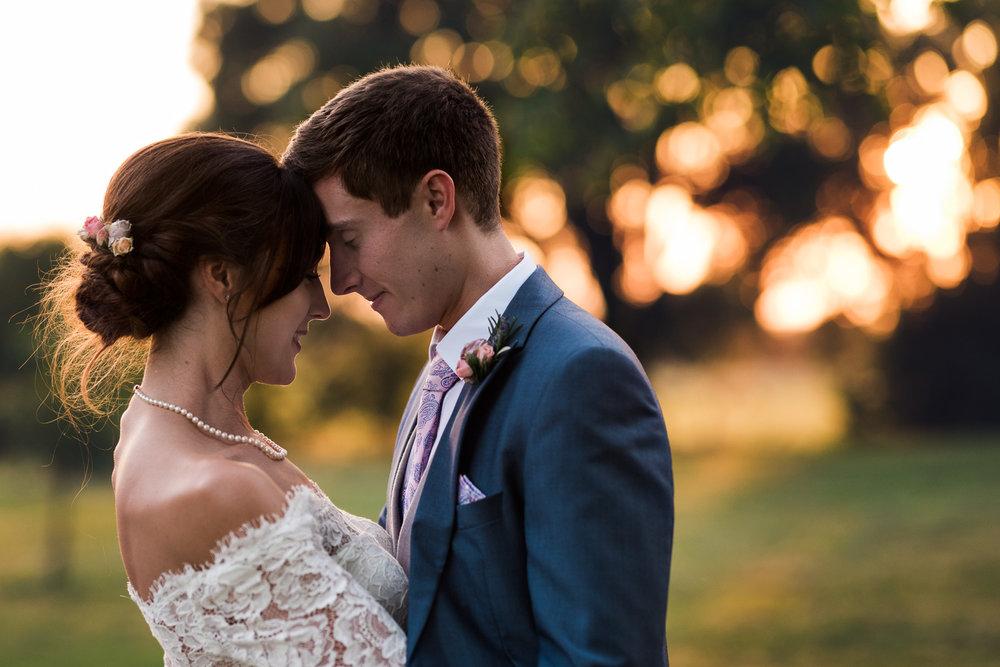 warwickshire-wedding-photographer-1.jpg