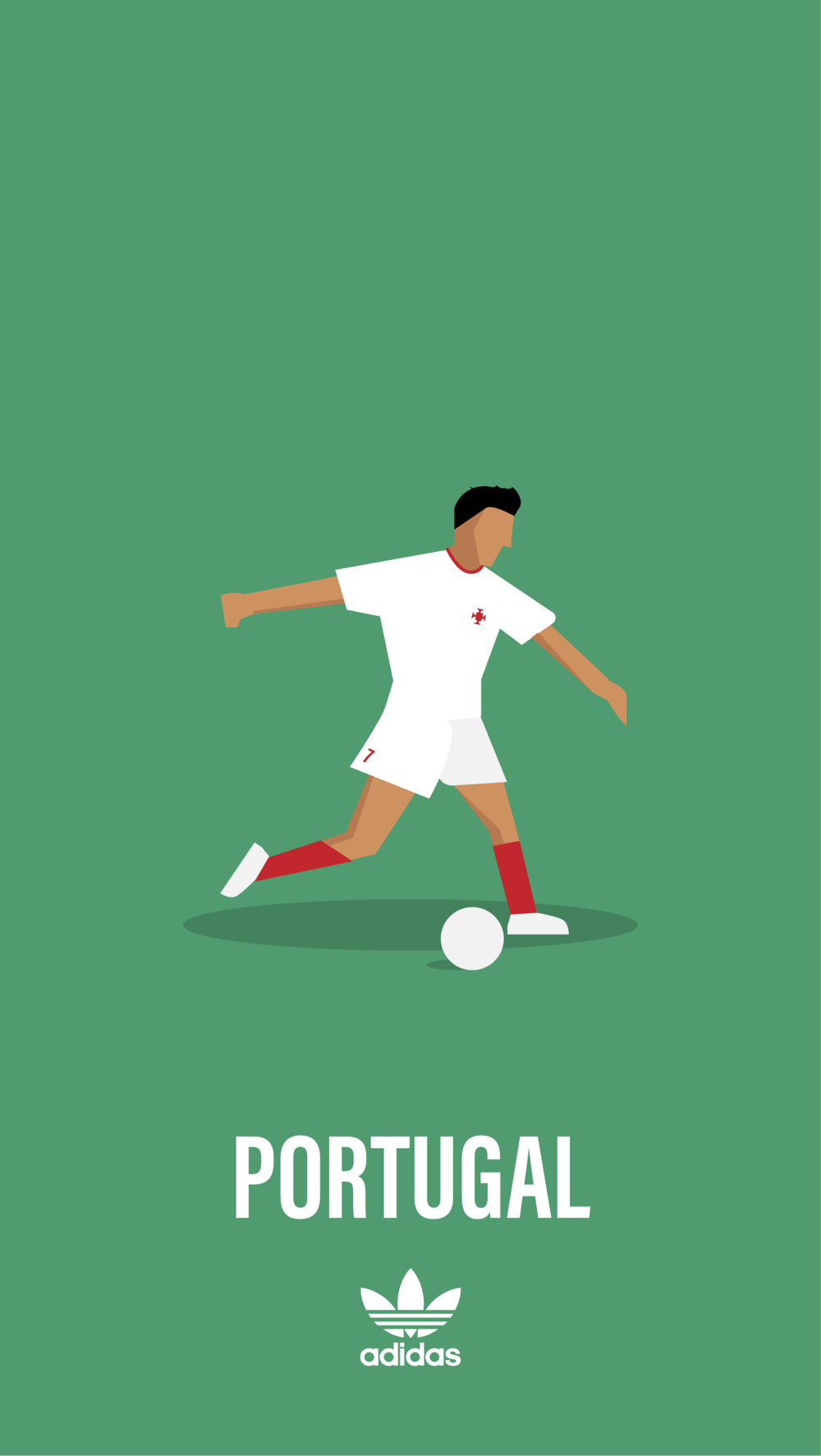 TEAMS_FIFA-15.png