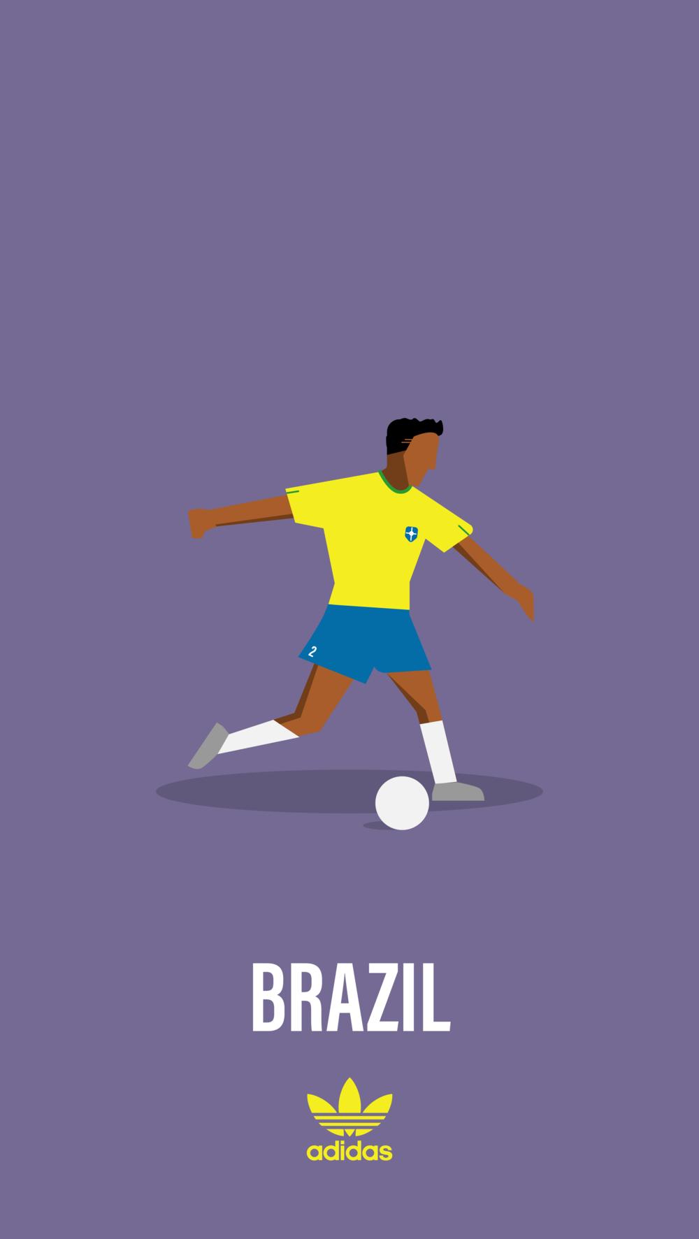 TEAMS_FIFA-10.png