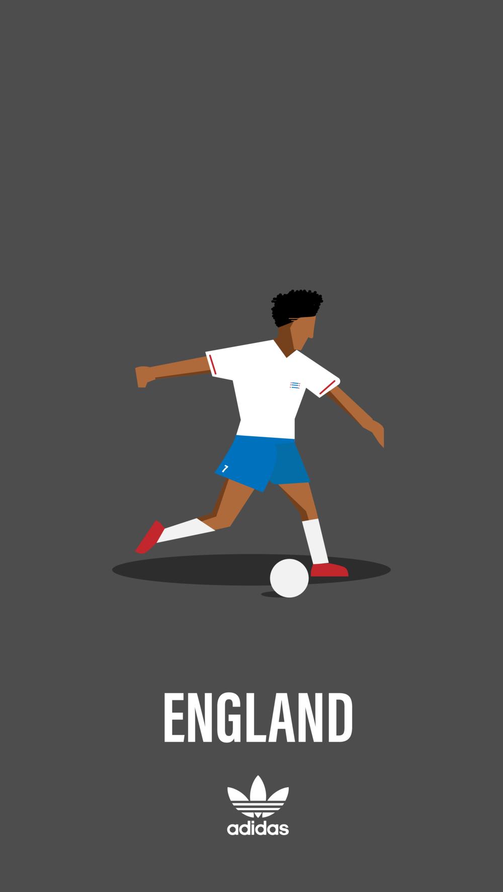 TEAMS_FIFA-09.png