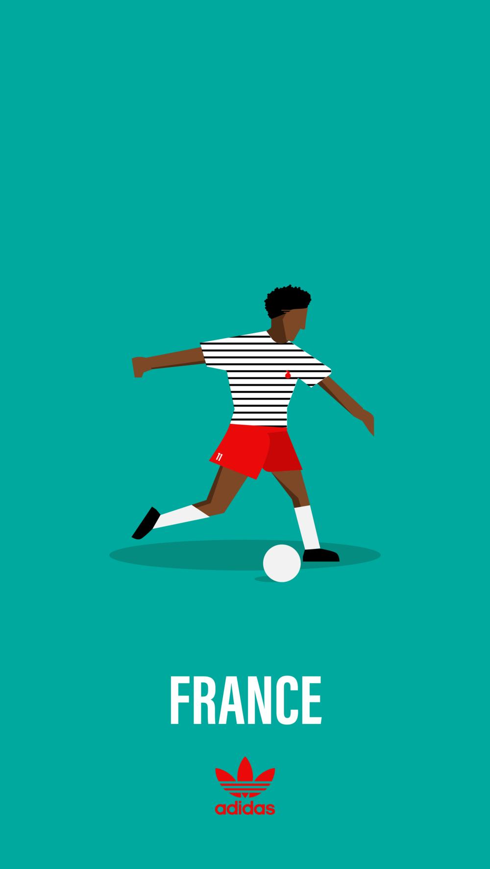TEAMS_FIFA-08.png