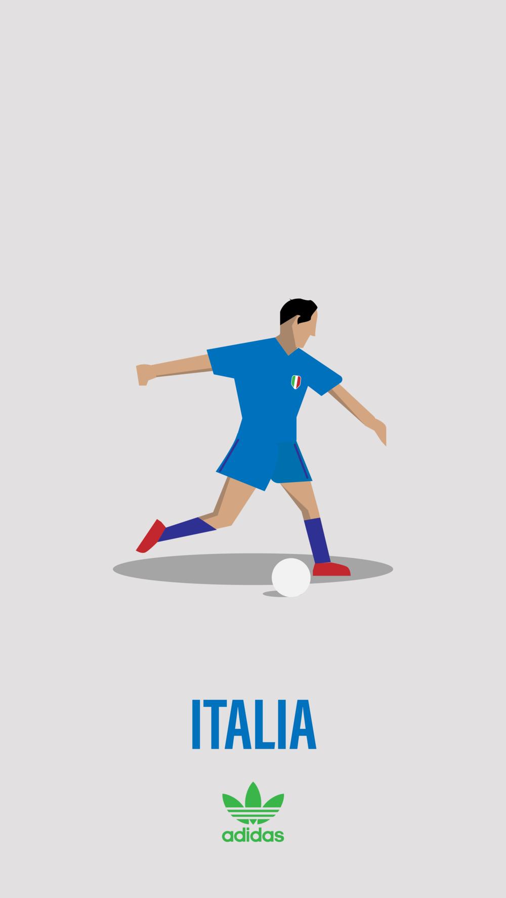 TEAMS_FIFA-07.png