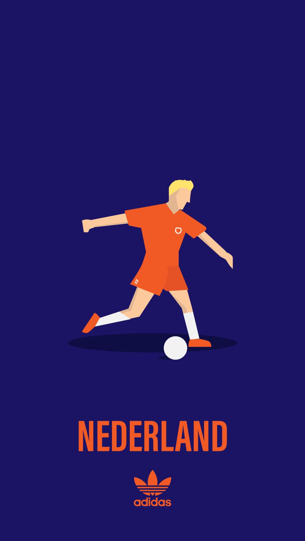 TEAMS_FIFA-05.png